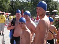 Schweizermeisterschaften 2009 - Bild  79