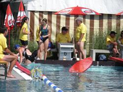 Schweizermeisterschaften 2009 - Bild  86