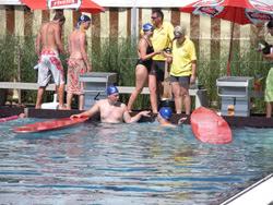 Schweizermeisterschaften 2009 - Bild  89