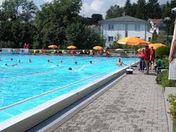 Schweizermeisterschaften 2010 - Bild  5