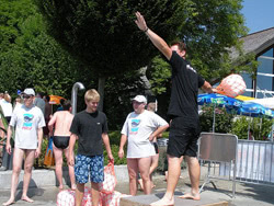 Schweizermeisterschaften 2010 - Bild  13