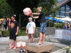 Schweizermeisterschaften 2010 - Bild  15