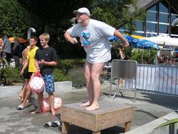 Schweizermeisterschaften 2010 - Bild  19