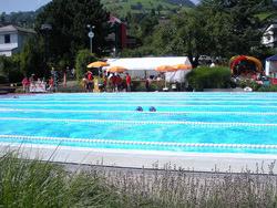 Schweizermeisterschaften 2010 - Bild  22