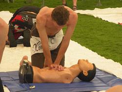 Schweizermeisterschaften 2010 - Bild  26