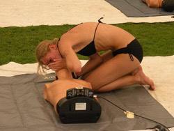 Schweizermeisterschaften 2010 - Bild  31