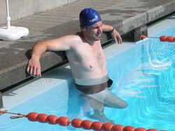 Schweizermeisterschaften 2010 - Bild  32