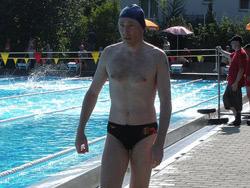 Schweizermeisterschaften 2010 - Bild  33