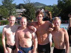 Schweizermeisterschaften 2010 - Bild  41