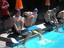 Schweizermeisterschaften 2010 - Bild  45