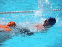 Schweizermeisterschaften 2010 - Bild  47