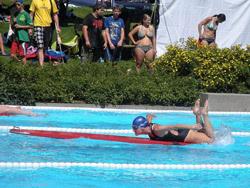 Schweizermeisterschaften 2010 - Bild  52