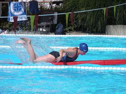 Schweizermeisterschaften 2010 - Bild  53