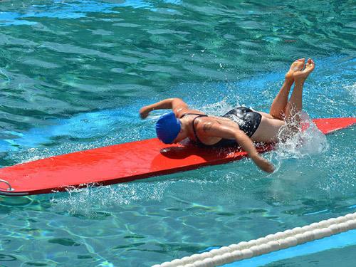 Schweizermeisterschaften 2011 - Bild  89