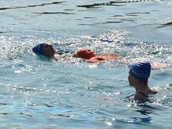 Schweizermeisterschaften 2011 - Bild  7