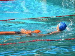 Schweizermeisterschaften 2011 - Bild  10