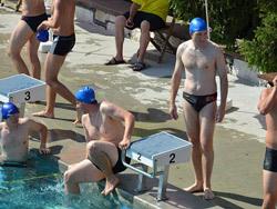 Schweizermeisterschaften 2011 - Bild  13