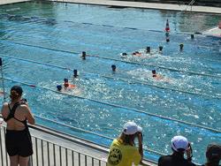 Schweizermeisterschaften 2011 - Bild  15