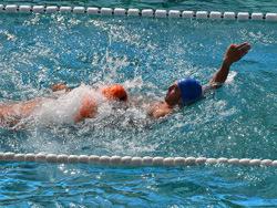 Schweizermeisterschaften 2011 - Bild  17