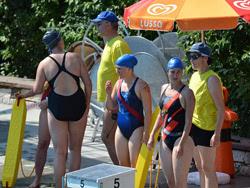 Schweizermeisterschaften 2011 - Bild  23