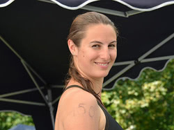Schweizermeisterschaften 2011 - Bild  30