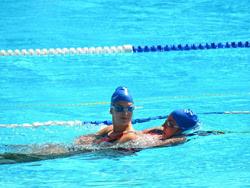 Schweizermeisterschaften 2011 - Bild  49