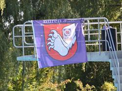 Schweizermeisterschaften 2011 - Bild  59