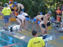 Schweizermeisterschaften 2011 - Bild  60