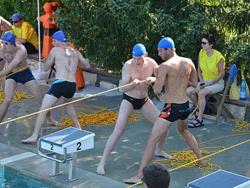 Schweizermeisterschaften 2011 - Bild  61