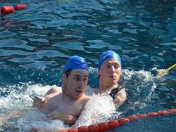 Schweizermeisterschaften 2011 - Bild  62