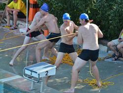 Schweizermeisterschaften 2011 - Bild  63
