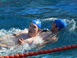 Schweizermeisterschaften 2011 - Bild  67