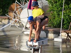 Schweizermeisterschaften 2011 - Bild  70