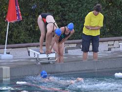 Schweizermeisterschaften 2011 - Bild  71