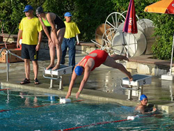 Schweizermeisterschaften 2011 - Bild  73