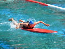 Schweizermeisterschaften 2011 - Bild  91