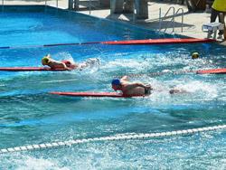 Schweizermeisterschaften 2011 - Bild  95