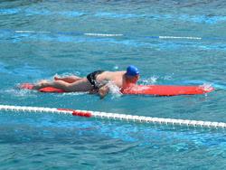 Schweizermeisterschaften 2011 - Bild  96