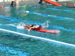 Schweizermeisterschaften 2011 - Bild  97