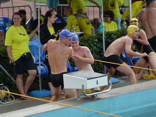 Schweizermeisterschaften 2012 - Bild  51