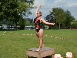 Schweizermeisterschaften 2012 - Bild  20