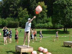 Schweizermeisterschaften 2012 - Bild  24
