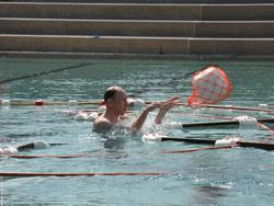 Schweizermeisterschaften 2012 - Bild  26