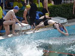 Schweizermeisterschaften 2012 - Bild  47