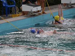 Schweizermeisterschaften 2012 - Bild  49