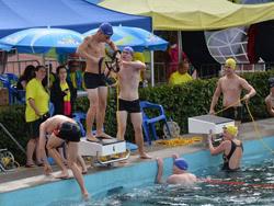 Schweizermeisterschaften 2012 - Bild  53