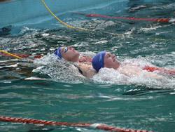 Schweizermeisterschaften 2012 - Bild  55
