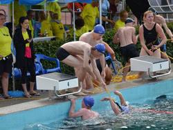 Schweizermeisterschaften 2012 - Bild  56