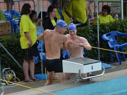Schweizermeisterschaften 2012 - Bild  60