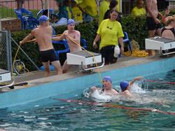 Schweizermeisterschaften 2012 - Bild  62